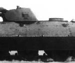 БТ-СВ-2 - прототип А-20.jpg