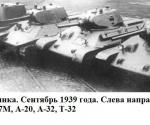 Танки в Кубинке в 1939 году.jpg