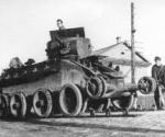 БТ-5 в армии Финляндии.jpeg