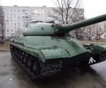 Т-10М.jpg