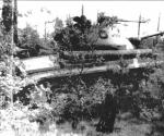 Т-10М в засаде.jpg