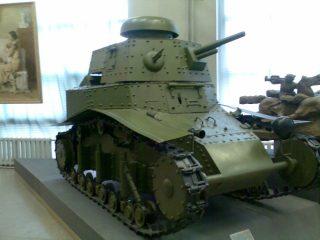 tank-t-18mms-1