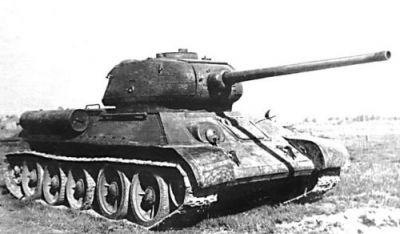 tank-t-34-85