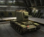 kv2-122mm_cannon_u-11