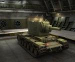 kv2-152mm_m-10