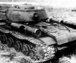 КВ-85.jpg