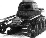Т-18М.jpg