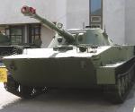 В музее Великой Отечественной войны.jpg