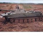 ПТ-76Б.jpeg