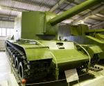 СУ-100У в музее Кубинки (1).jpg