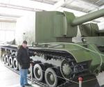 СУ-100У в музее Кубинки (2).jpg