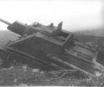 Подбитая СУ-122.jpg