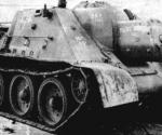 СУ-122 Вид сбоку.jpg