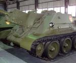 СУ-122 В музее в Кубинке.jpg