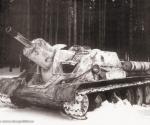 СУ-122 зимой.jpg
