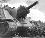 су-122 В засаде.jpg