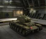 t150_76mm_zis-5