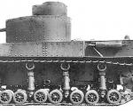 T-24 (2).jpg