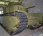 В Бронетанковом музее в Кубинке.jpg
