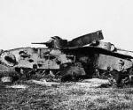 Разрушенный Т-35.jpeg