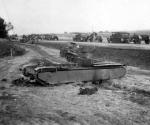 Т-35.jpeg