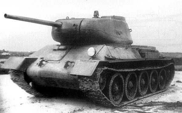 Tank_T-43