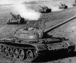 т-54 .jpg