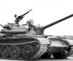 Т-54 вид сбоку.jpg