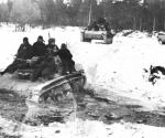 Т-60 Зимой с десантом.jpg