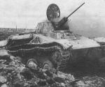 Подбитый Т-60.jpg