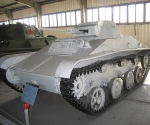 Т-60 В музее Кубинки.jpg
