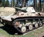 Т-60 в музее Паролы.jpg
