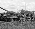Старое фото разбитого Т-64.jpg