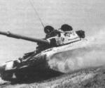Т-64А на испытаниях.jpg