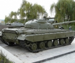 Т-64Б.jpg