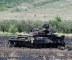 Подбитвй Т-64БМ.jpeg