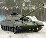 Т-64БМ Булат.jpg