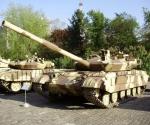 Т-64Е.jpg