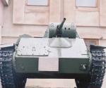 Т-70М вид спереди.jpg