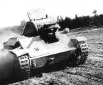 Т-70.jpg