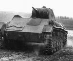 Т-70М ранняя версия.jpg