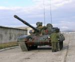Т-72Б.jpg