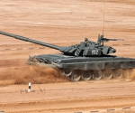 На танковом биатлоне.jpg