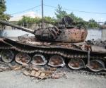 Подбитый Т-72Б.jpg