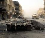 Подбитый на улицах Багдада.jpg
