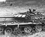 Старое фото подбитого Т-72.jpg