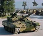 Т-72АМГ.jpg