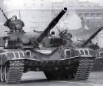 Т-72А на параде.jpg