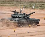 Т-72Б3 на первой публичной демонстрации.jpg