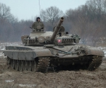 Т-72М1.jpg